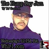 The Hump Day Jam 9/28