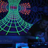 Cyrax DJSET Demo 2014 prt1