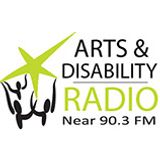 Arts & Disability Radio on Near FM // Show 29 // 26 April 2016