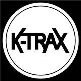 K-Trax DJ SET Bergfest (11.04.18)