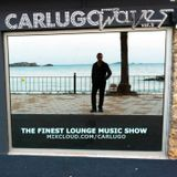 CARLUGO presents WAVES (volume 5) - The Finest Lounge Music Show