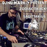 ZODIAC TRACKS - Sagittarius