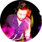 Sean Roman - Two Point Zero Agency Mix #1 [02.13]