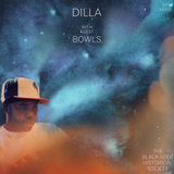 The Stories and Sounds of J Dilla