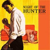 Nigh Of The Hunter
