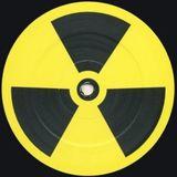 drum´n´bass mix much older vinyl mix (dub)!!!