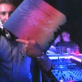 """Guest69 @ """"NeverEver Dance With Jedi  (08-06-2011)"""