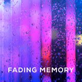 Hangover with a fading memory (22.06.15)