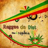 """#6 """"Reggae de Diet"""""""
