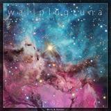 [097] WallPlugTuna on NSB Radio