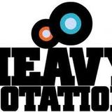 Novotny's Private Djs Rotation Episode #06 w/ Uncle Jam