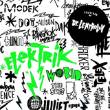 Elektrik World - Mix 1