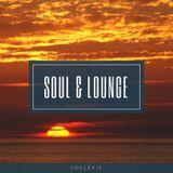 Soul & Lounge October 2018