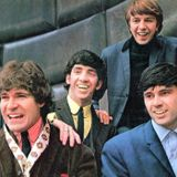 Come To The Sunshine 44 - The Merseybeats, Merseys and Jimmy Campbell