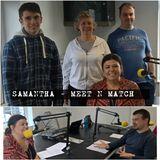 Samantha - Meet N Match