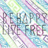 Live Free Mix