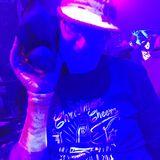 Art Of The Mixtape: Experienced DJ Hit Renovation