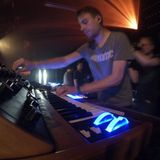 Stimming - ADE14 - Diynamic Showcase at Loveland