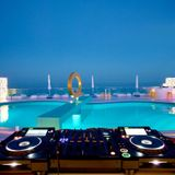 The Sound Of St Tropez - 3 hours of Deep House