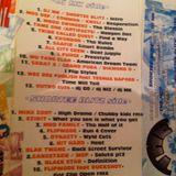 DJ MK - SHORTEE BLITZ - VOL 13 - 1998 (DJ MK SIDE)