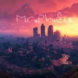 Mixtape- Deep Việt - Mix by Mr.Phiêu