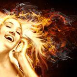 BenKaz - Dance it Off vol.4 Vocal trance edition