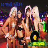 Electro 2013 Mixx