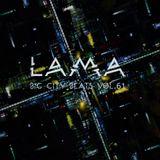Lama - Big City Beats Vol.61