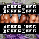 Booty Trap (LIVE MIX)