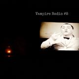 Vampire Radio #8 ☠DJ4AM☠ on #Ableton... #PLUR #HipHop #rock #Soul #Remix #SanFrancisco