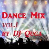 Dance Mix vol.1