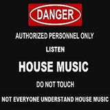 Soulful House Session Part 2- July 2012 Benny P.