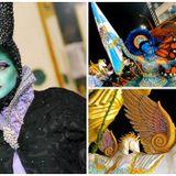 Rádio SRZD: Áudio do desfile da Império de Casa Verde no Carnaval 2015
