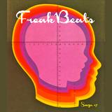 FreakBeats # 1