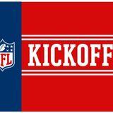 Podcast 'Blitz a 2600 metros': Previo temporada NFL 2018, T8/E1