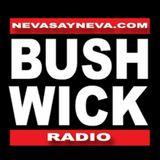 DJ EMSKEE PEN JOINTS SHOW (#2) ON BUSHWICK RADIO - 5/5/17