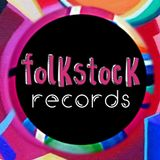 Folkstock Records Show - Love In The Afternoon