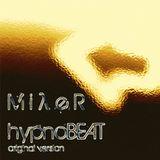 MilleR - Hypno Beat
