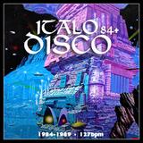 Italo Disco 84+ (127bpm)