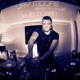 Dj Jay Moore Now thats what I call IBIZA 2014