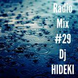 Radio Mix #29