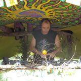 Mr. Frog on Vinyl- Krautrock Kosmische Musik Part I (Connection Festival 2014) 05-10-2014