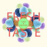 Fresh Taste #23