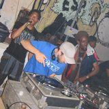 D&B/Hip Hop/Turbo Crunk MIX Dj L-BIZ