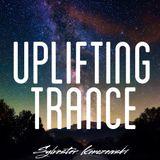 Uplifting Trance Top 15 (December 2015)