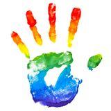 LGBT (Na grani zelenoj 2015)