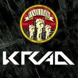 Krad - R-Evolution Set