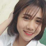Việt Mix  - Hoa Bằng Lăng ft Hãy Về Đây Bên Anh - Tùng Kòi Mix