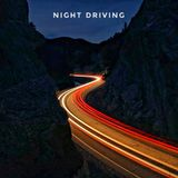Night Driving mix Feb18