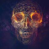 Always Lurking Around The Corner - DeepHouse/ Techhouseset - Sika